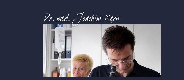 Sterilisierung beim Mann als moderne Empfängnisverhütung - AUGSBURG ...